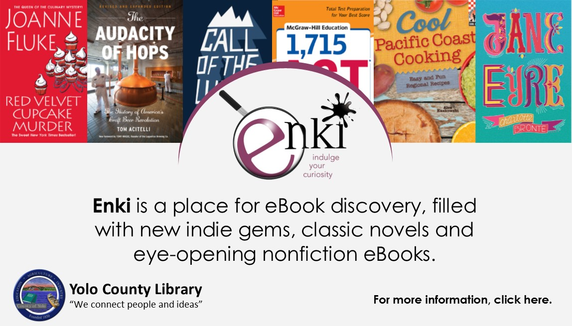 Download e books from enki for free on your device.
