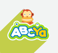 ABCya.com, L.L.C. is a website that provides educational games and activities for school-aged children.