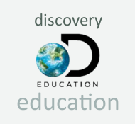 Discovery Education ignites student curiosity and inspires educators to reimagine learning with award-winning digital content and professional development.