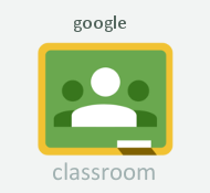 Google Classroom is a blended learning platform developed by Google for schools that aims to simplify creating, distributing and grading assignments in a paperless way.