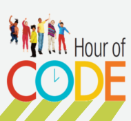 Try a one-hour tutorial designed for all ages in over 45 languages. Join millions of students and teachers in over 180 countries starting with an Hour of Code.