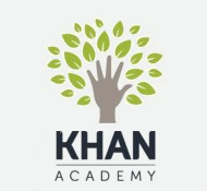 Khan Academy is a non-profit educational organization created in 2006 with a goal of creating a set of online tools that help educate students.