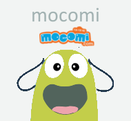Mocomi is a fun learning website for kids of all ages, packed with fun activities, learning games, educational videos, interactive stories and more.