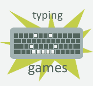 Free Lessons, Games and MORE. Take your typing to the next level.