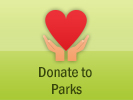 Donate to Yolo County Parks.