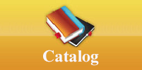 Use the Library Catalog to find books, movies, music, and more.