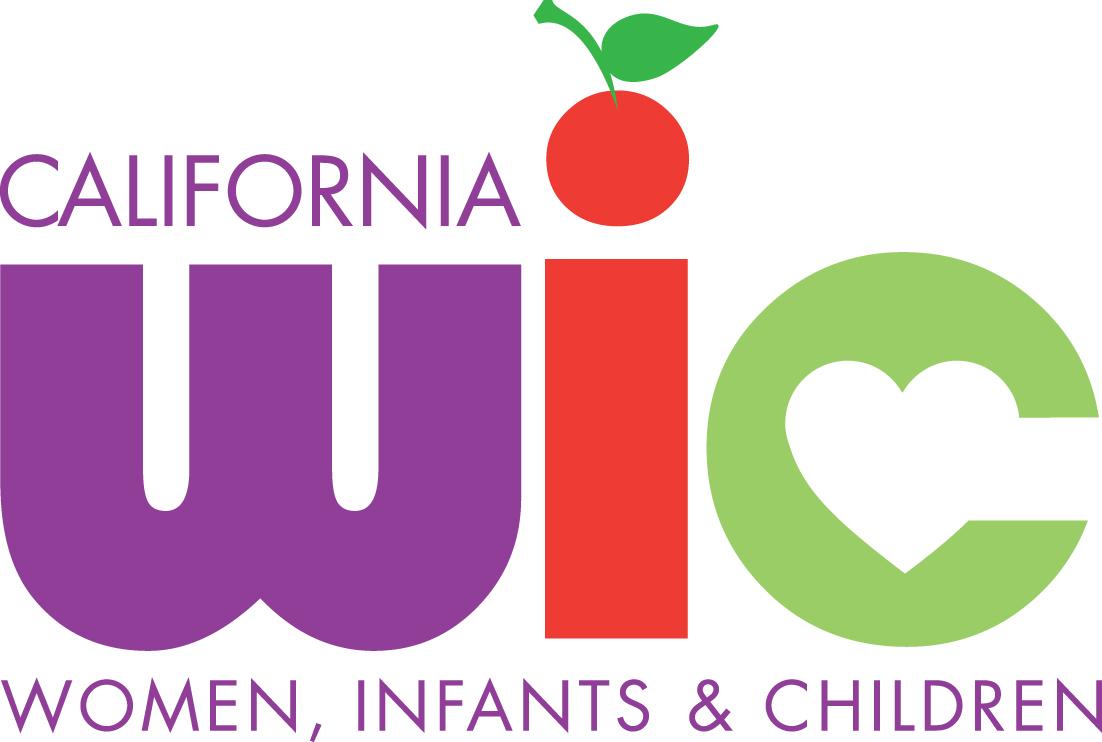 2018 WIC logo-RGB