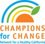 Click here for a Network for a Healthy California