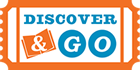Discover and Go lets you get free or discounted tickets to cultural institutions in norther california.