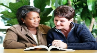 click this link for information about getting help with literacy