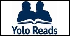 Yolo Reads is an adult literacy program.