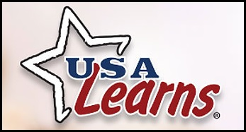 usalearns language learning