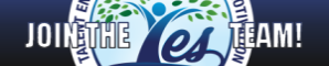MINI BANNER JOIN THE YES TEAM 298x