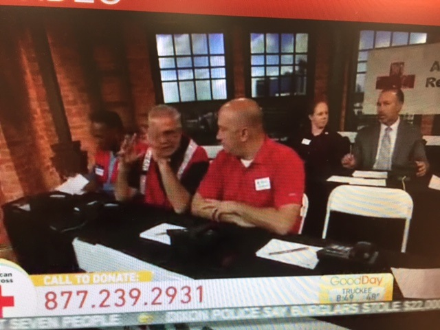 Red Cross Telethon3