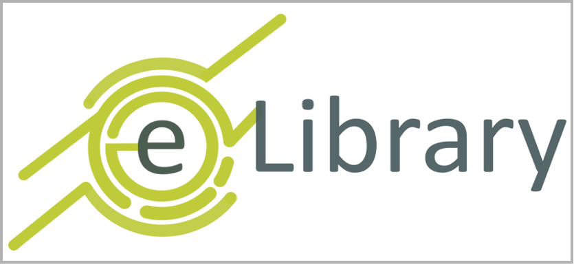 The e library has online resources you can access when the library is closed or if you can't visit your branch.