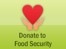 Donate to Food Security