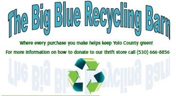 Yolo County Central Landfill | Yolo County