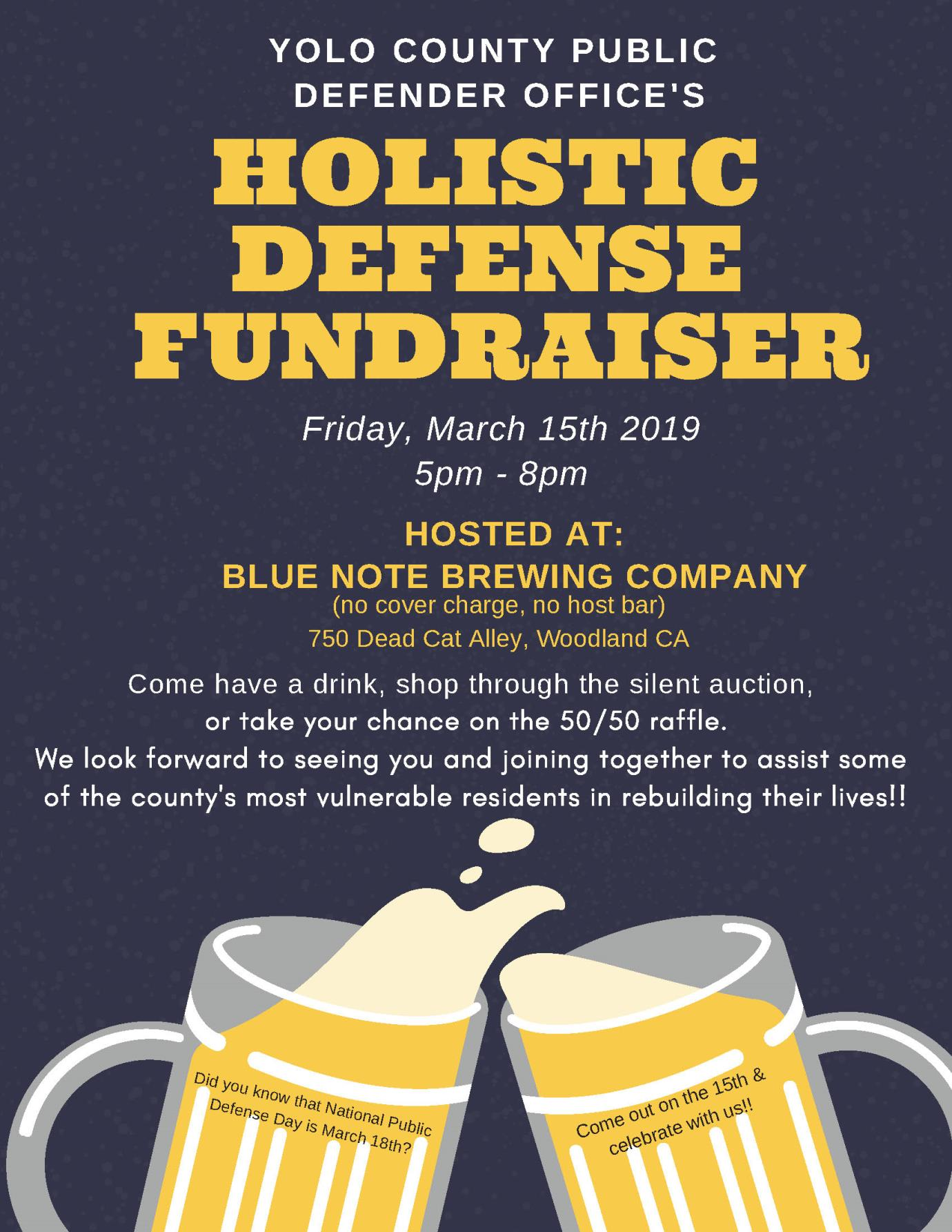 Holistic Defense Fundraiser flyer_Page_1