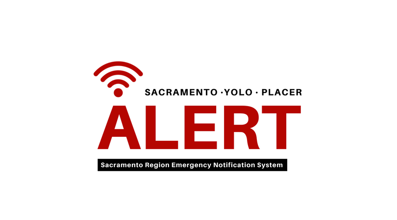 Power Outage | Yolo County