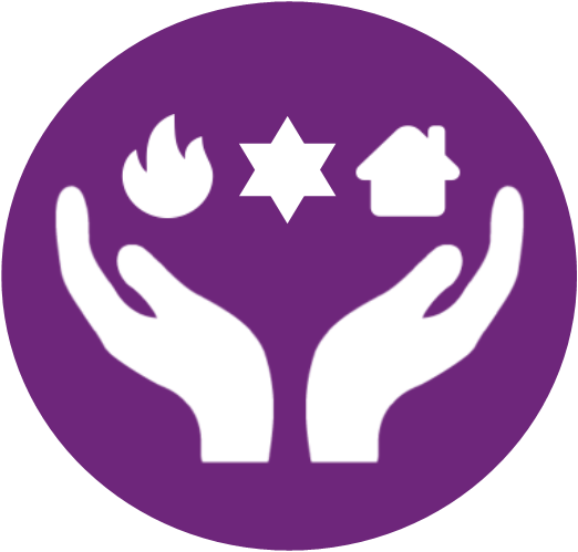 Safe Communities (Purple)