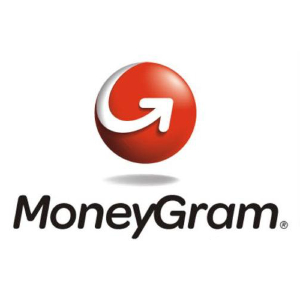 MoneyGram300 Opens in new window