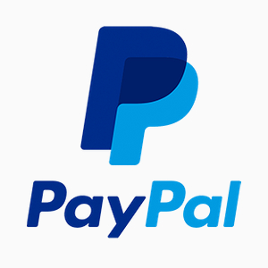 PayPal300