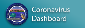 Go To Coronavirus Dashboard and Documents Page