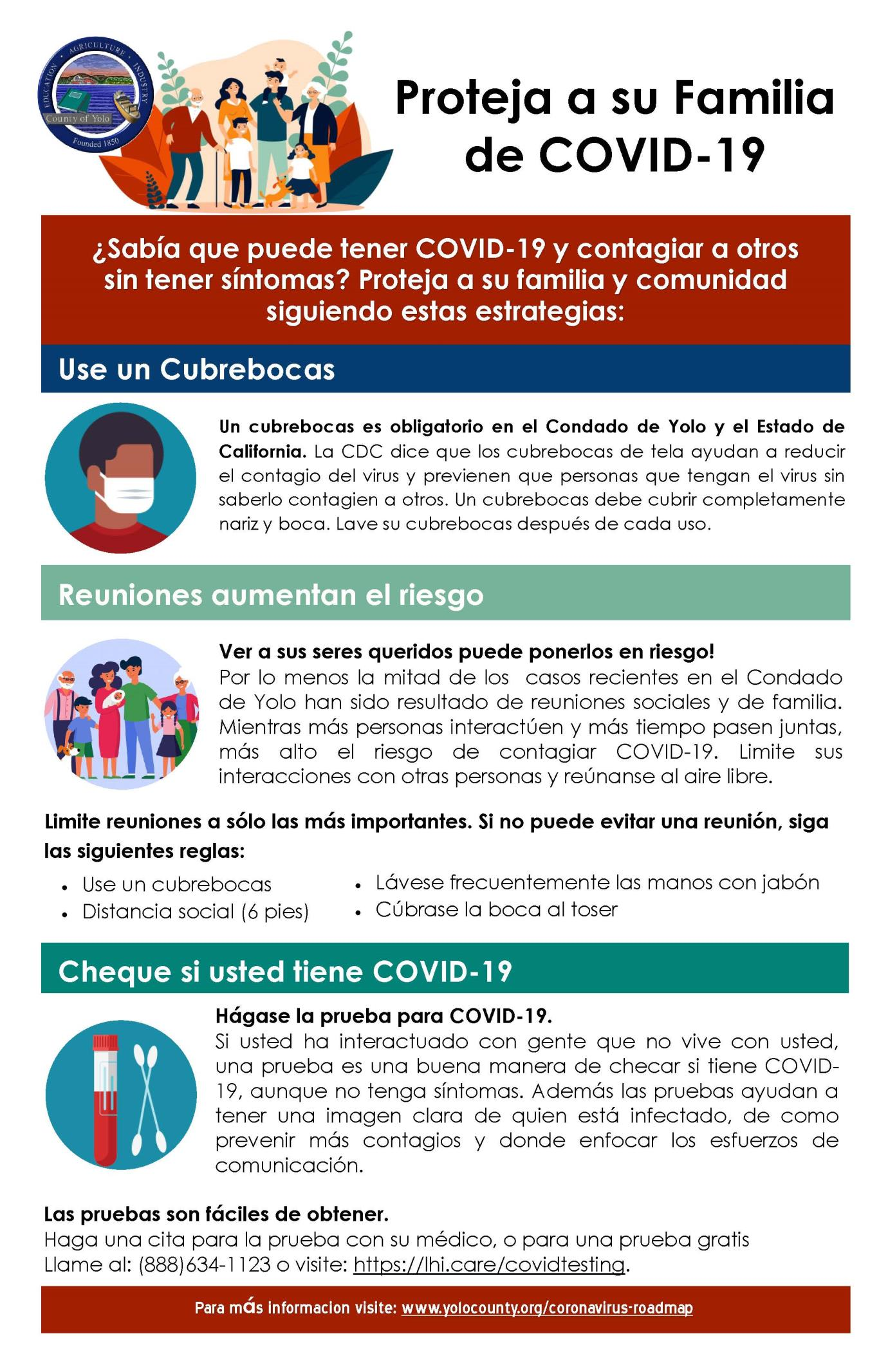 Countywide Poster 06.24.20 (Spanish)