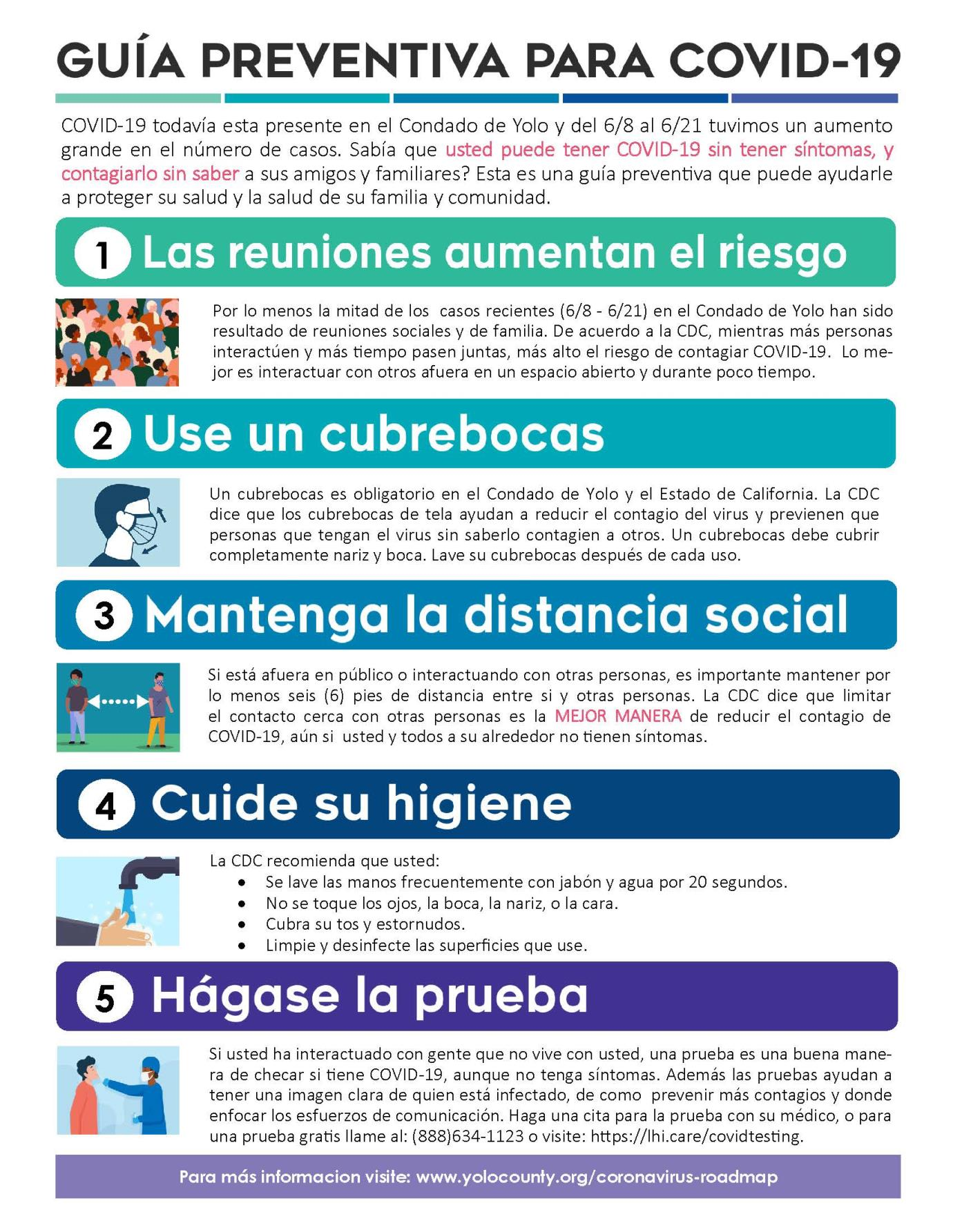 Countywide Mailer 06.24.20 (Spanish)