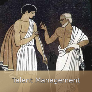 YES Talent Management