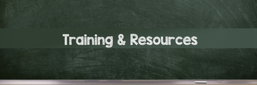 Yolo Training Academy & Resources