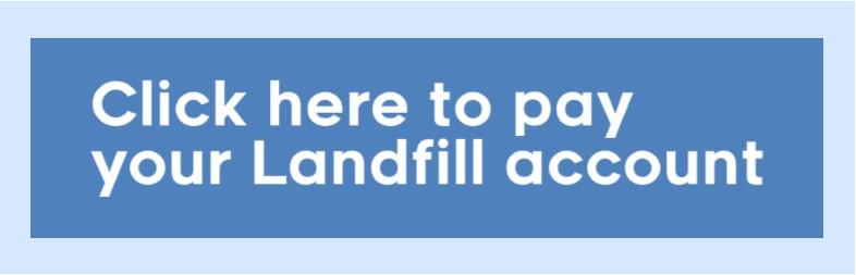 Landfill button