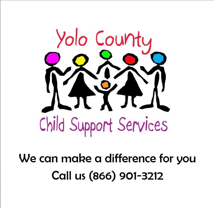 Yolo County Fair advertisement