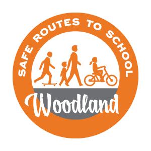 srts-woodland-2016-logo-300px-web